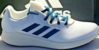 Adidas Shoes For Men, Running Shoes For Men, Addidas Casual Wear Men Size  10