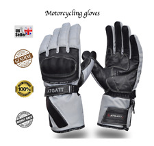 motorbike motorcycle protective gloves knuckle protection shell waterproof