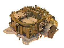 ROCHESTER QUADRAJET 1978-1979 CHEVY GMC TRUCK OLDSMOBILE PONTIAC 305-350 ENGINE