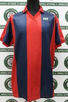 Maglia calcio NR TG L shirt trikot camiseta maillot jersey P180