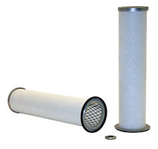 3 PACK 46522 Wix Air Filter See fitment below