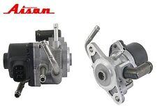 AISAN Japan OEM Fuel Injection Idle Air Control Valve 22270-62020 2227062020