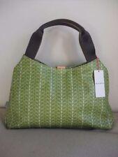 Orla Kiely Magnetic Snap Shoulder Bags