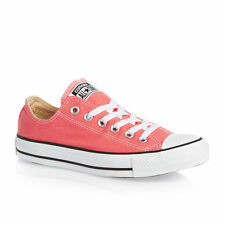 Converse All Star Oxford Carnival Pink Chuck Taylor New