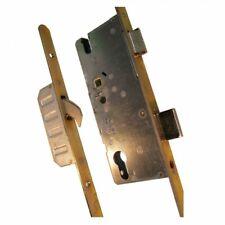 Winkhaus Cobra 2 Hook 55mm Backset Multi Point Door Lock with Radius Ends