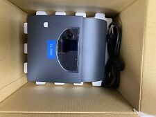 citizen cl-s300 Thermal Label Printer. New Boxed