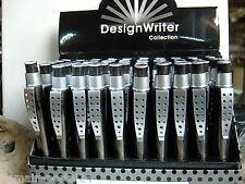 10er Set Design Kugelschreiber Kuli Stift Pen zum Sparpreis