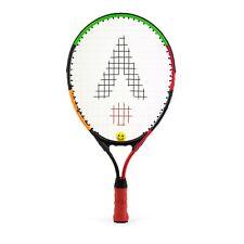 Junior Raquette De Tennis Karakal Flash 23 in environ 58.42 cm