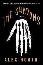 The Shadows by Alex North (author)