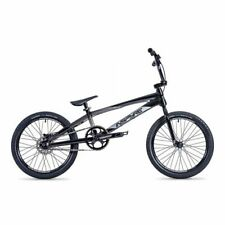 BMX RACE INSPYRE EVO DISK PRO XXL 2020 disc brake bicycle complete bike NEW