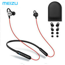 MEIZU EP52 Wireless Bluetooth Sport Earphone Stereo Headset for samsung huawei