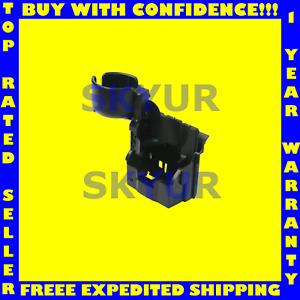 Mercedes Cup Holder S350 S430 S500 S55 AMG S600 S65 AMG 220-680-00-14 URO