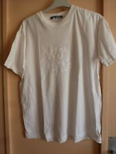 T_Shirt DEBRIE MORGAN  neuf sans étiquette taille XL