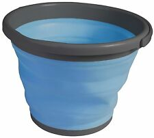 10L Collapsable Bucket