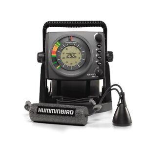 Humminbird ICE45 Flasher Humminbird 407030-1  Free 2 Day Ship!