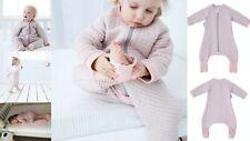Groromper Cosy Size 24 - 36 Months Baby Toddler Gro Sleeping Bag Romper