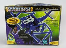 Hasbro ZOIDS #010 Ptera Striker Action Figure Model Kit Sealed MISB