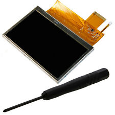 New Backlight LCD Screen Replacement for PSP 1000 1001 US