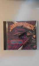 MONSTER MAGNET - SUPERJUDGE  - CD