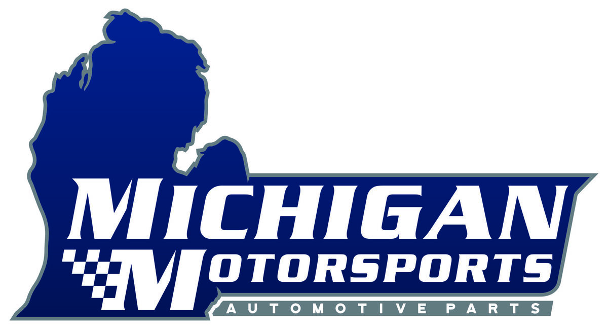 michiganmotorsports88