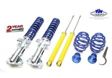 Adjustable Coilover Kit For BMW 3 Series E36 (1992 - 1997) GRP