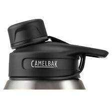Camelbak Chute Vacuum Deckel Mundstück Trink Wasserflasche Ventil Kohlensäure