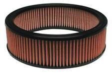 Airaid 800-315 High-Flow Performance Replacement Air Filter  WASHABLE & REUSABLE