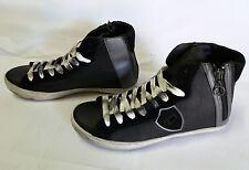"""Scarpe Sneakers Unisex n.38 """"DOBEST"""""""