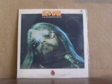 LEON RUSSELL AND THE SHELTER PEOPLE - LP AMLS 65003