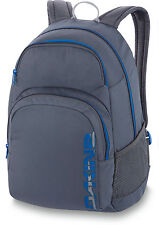 DAKINE CENTRAL STENCIL SCHOOL BACKPACK - 26 LITRE + FREE P/CASE. NWT. RRP $59.99