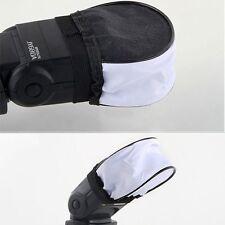 Canon Metz Nikon Sony Yongnuo Photography Accessories Diffuser Flash Bounces