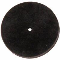 Joint Delrin Porcher Diamètre int. x Diamètre ext. (mm)5 x 65 épaisseur 5 mm