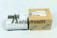 1PCS New MOELLER control relay easy 719-AC-RC