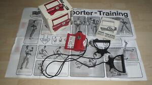 Koelbel Multi-Sporter mit Karton, Poster, Begleitbuch