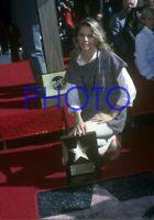 LINDSAY WAGNER #1218,the bionic woman,scruples,six million dollar man,8x10 PHOTO