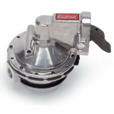 Mechanical Fuel Pump-Coupe AUTOZONE/RUSSELL 1721