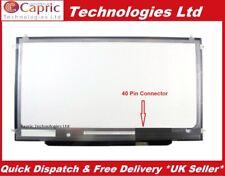 """Nuevo APPLE MACBOOK PRO UNIBODY A1286 portátil pantalla 15.4"""" LED del ordenador portátil"""