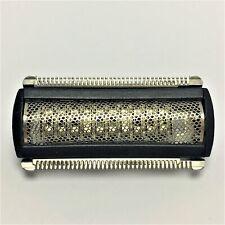 Shaver Trimmer Foil For Philips Bodygroom TT2000 TT2000/43 TT2021 TT2020 Black
