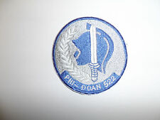 b8711 RVN Vietnam Air Force Fighter Squadron 522nd Phi Doan machine IR7C