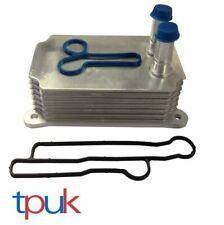 TRANSIT OIL COOLER RADIATOR  MK6 2.4 TDDI/TDCI
