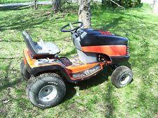 John Deere / Scotts Lawn Tractor 5-SPEED TRANSMISSION :