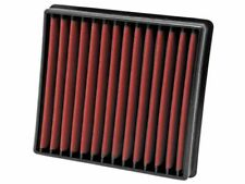 For 2007-2019 Ford Expedition Air Filter AEM 79653TJ 2008 2009 2010 2011 2012