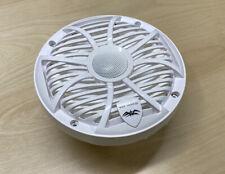 "Wet Sounds Sw 650 ""High Power 6.5"" Single Speaker"