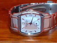 Pre-Owned Women's Kenneth Cole KC4497 Fashion Watch