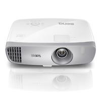 BenQ HT2050A 1080p 2200 Lumens Home Theater Projector