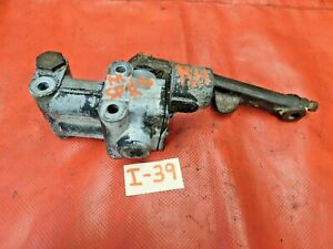 MG Midget, Sprite, Armstrong Right Front Shock Absorber, VGC, Original, !!
