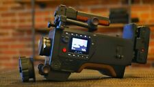 AJA Cion 4k Cinema Camera Body w/ PL + EF Mount