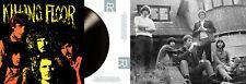 Killing Floor:  Killing Floor: NEU180g Vinyl/LP REP2290/V185