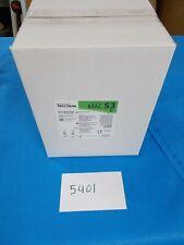 Box Of 10 Verathon GlideScope Spectrum Direct View Macs3 # 0575-0187