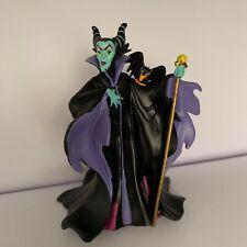Disney Maleficent Sleeping Beauty Figure